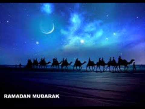 """MARANAO WASYAT: """"ino phaliyogatun so ramadhan?"""" by ALEEM MARJAN MIMBALAWAG"""