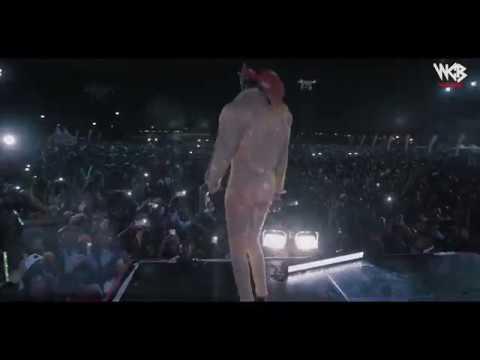 diamond-platnumz---live-perfomance-at-namibia