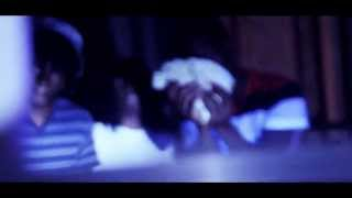 Ebo X Gutta- Young Nigga #KlanLyfeMixtape (Shot By. @RaeAccardoSB)