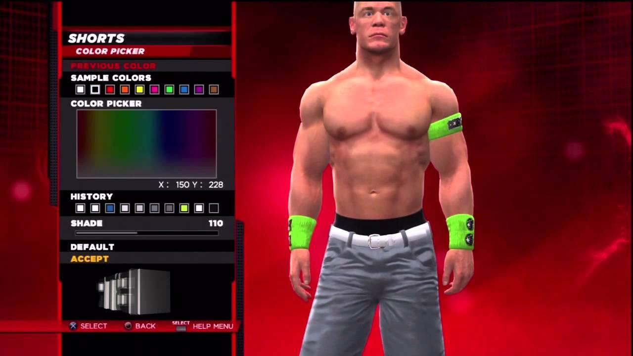 WWE:John Cena Entrance Video-Titantron 2012 (Blue)(10 ...  |John Cena Logo Never Give Up 2014