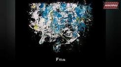 F'club 'F' 1st Album   8. 미신 (Superstition) - (YAWA x B.I x MILLENNIUM)
