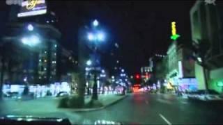 Calles Sangrientas Streets of Blood  Trailer sin Subt  Sala10.com  Plaza de Cine