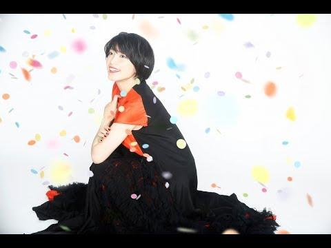 miwaTube ~30歳直前スペシャル!緊急生配信!~