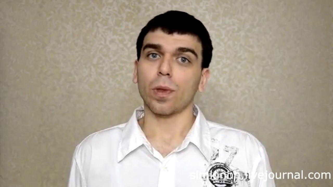 Веденеева татьяна без макияжа фото 750