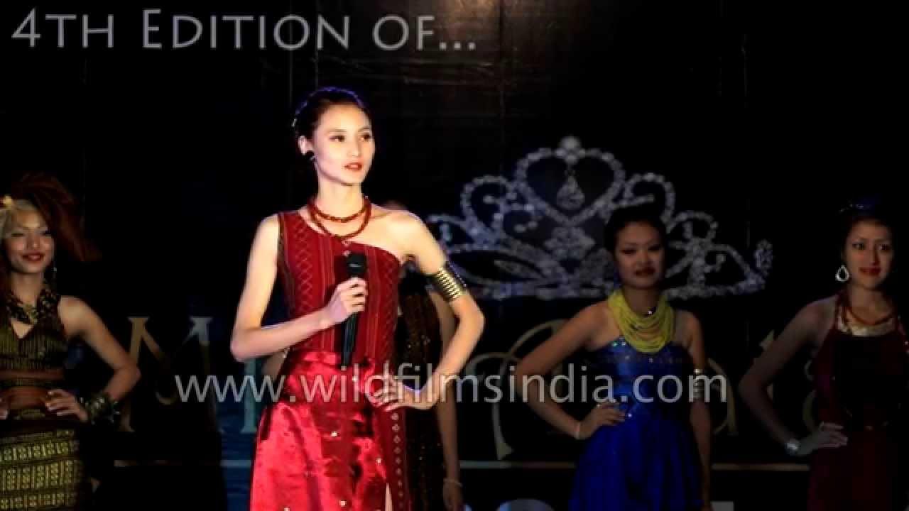 n beauty contest question answer round miss apatani n beauty contest question answer round miss apatani arunachal pradesh