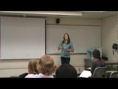 informative speech laughter Central idea/ thesis statement: there are several benefits of laughter in terms of physical  informative speech  informative outline topic:.