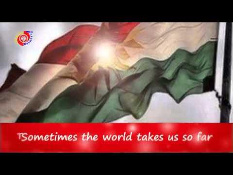 Mesut Kurtis & Maher Zain   Eidun Saeed feat