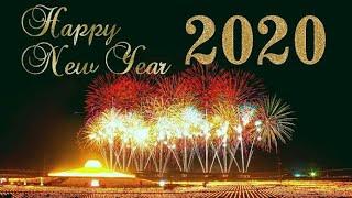 Download Lagu song  Kabhi  bhula kabhi yad kiya dj song.Happy new year2020. mp3
