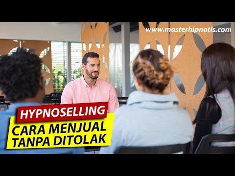 hypnoselling,-cara-mempengaruhi-pikiran-bawah-sadar-orang-lain-untuk-membeli-produk-yang-anda-jual