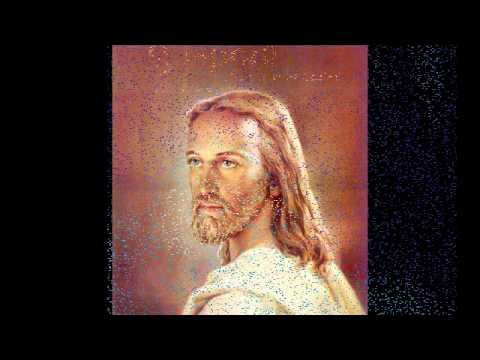 Felix Maria Woschek, Ustad Sultan Khan & Friends - Gospodi - The Light of Christ