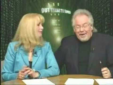 Alan Watt Interview - Out There TV - 4/4