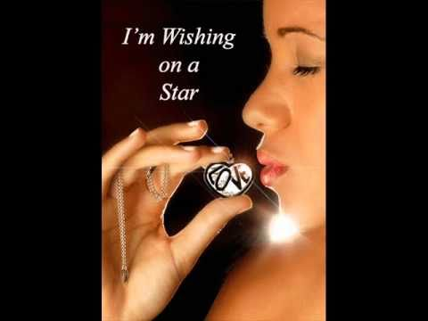 I'm Wishing on a Star. - Rose Royce