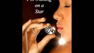 Download I'm Wishing on a Star. - Rose Royce Mp3 and Videos