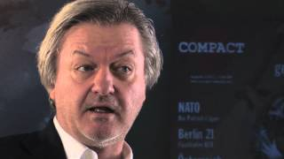 Fluchhafen BER - COMPACT Editorial 2/2013