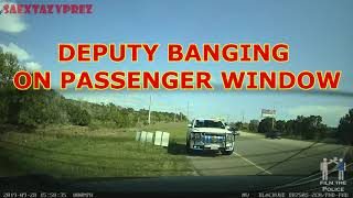 comal-county-deputies-violate-1st-4th-amendment-full-video-sorry-mom-dad