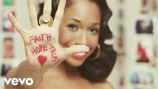 Repeat youtube video Tiffany Evans - I'll Be There