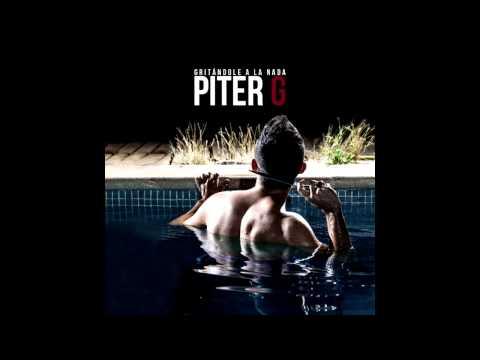 2. Piter-G - Oye mi voz (Prod. por Piter-G)