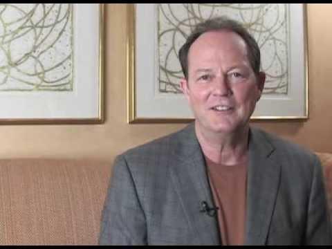 Please Meet Dr. Craig Griffin for Pinnaclife Animal Health