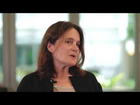 Sorbonne-Assas International Law School (Singapore ) Corporate Video