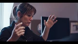 #TelenetGo - HELP, mijn borsten staan online: SEXTING