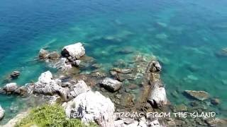 Montenegro Petrovac & Bay of Kotor Videos June 2016(, 2016-06-30T07:39:26.000Z)