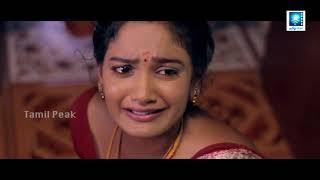 Kaatchi Pizhai Tamil Full Movie part - 10 || Hari Shankar, Jai Saran, Megna, Dhanyaa