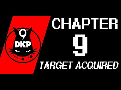 9dkp-micro-animation-chapter-9:-target-acquired