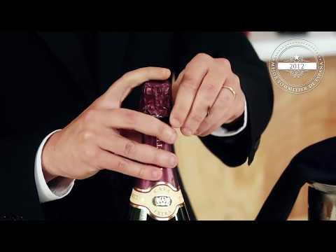 Consejos: Cómo abrir los vinos