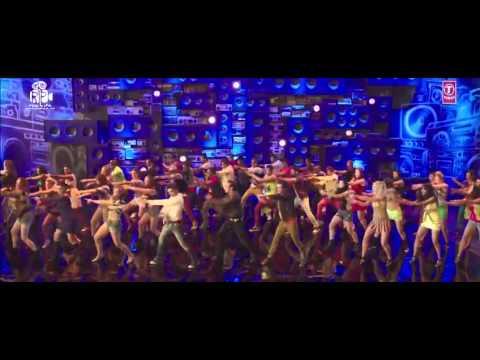 O Teri HD Title Song Video 2014 TeaserSalman Khan