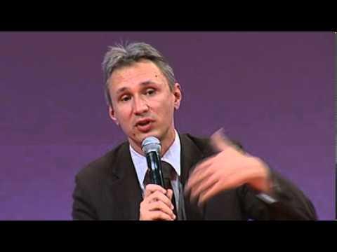 #ECP13 #CONF Session Spéciale : Paiement en ligne et lutte contre la fraude