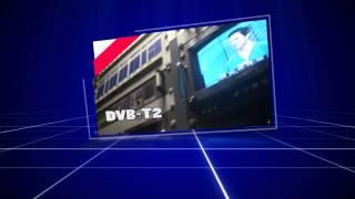 HTV HD