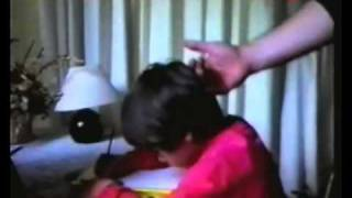 Video 4 de 4 Terapia Conductual en Hiperactividad  By Luis Vallester