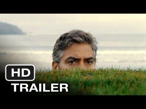 Descendants 3 Movie Hd Trailer