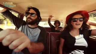 Another Planet - Vanilla River (Zuubi Remix) [Video]