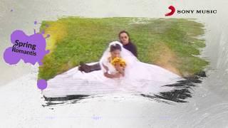Spring – Romantis (Official Lyric Video)