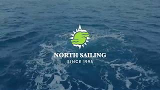 Video Whale Watching Husavik Iceland, December 2017 - with North Sailing download MP3, 3GP, MP4, WEBM, AVI, FLV Desember 2017