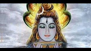 Shree Shiv Ji Aarti   Shiv Bhagwan ke Bhajan   Devotional Song