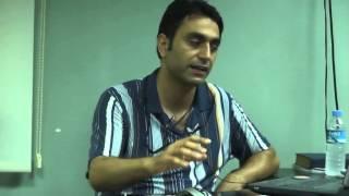 28.07.2006  2 – Bakara Suresi   15 - 16      Prof. Dr. Halis Aydemir