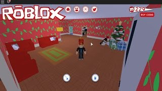ROBLOX: MeepCity-showing the house updated and how to make a LOT of MONEY!!!
