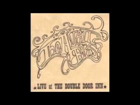 The Avett Brothers - A Lot of Moving -...