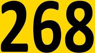 БЕСПЛАТНЫЙ РЕПЕТИТОР. ЗОЛОТОЙ ПЛЕЙЛИСТ. АНГЛИЙСКИЙ ЯЗЫК BEGINNER УРОК 268 УРОКИ АНГЛИЙСКОГО ЯЗЫКА