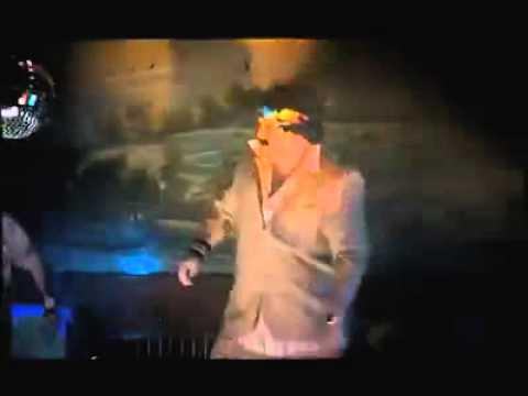 Dj Öztürk Remix - Pump Up The Jam