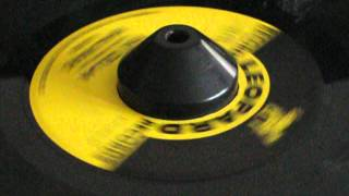 """Shalimars """"The cellar"""" Rare Mod R&B Rock Groover Leopard Records"""