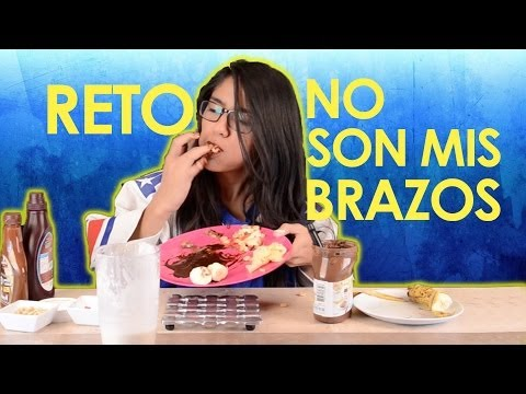 BIA 2 - Episódio: 03 | Parte: 4 | 2ª Temporada (Completo) from YouTube · Duration:  3 minutes 31 seconds