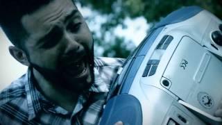 Damjan Eltech - Lajkiram (Official Video)