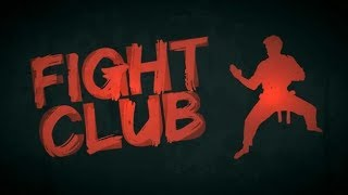 Fight Club #367