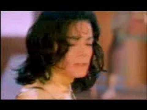 Nelly feat Fat Joe  Get It Poppin  Michael Jackson Mix