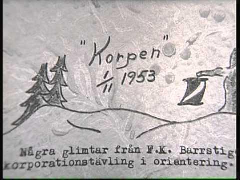 Nissafors - Mästerskapen