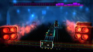 Rocksmith 2014 Edition - The Smashing Pumpkins