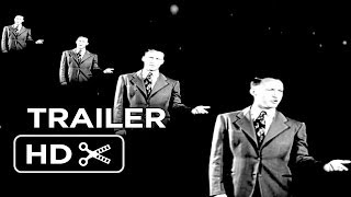 Mirage Men Official Trailer (2014) - American UFO Documentary HD